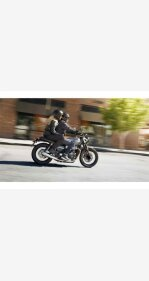 2020 Triumph Street Twin for sale 200929126
