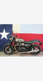 2020 Triumph Street Twin for sale 200935982