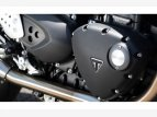 2020 Triumph Thruxton for sale 200929145