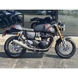 2020 Triumph Thruxton for sale 201074782