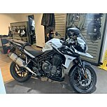 2020 Triumph Tiger 1200 XRX for sale 200924306