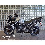 2020 Triumph Tiger 1200 for sale 200925405
