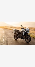 2020 Triumph Tiger 1200 for sale 200929119