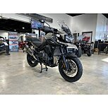 2020 Triumph Tiger 1200 XCX for sale 200992637