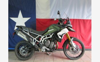 2020 Triumph Tiger 900 for sale 200975252