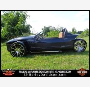 2020 Vanderhall Carmel for sale 200780456