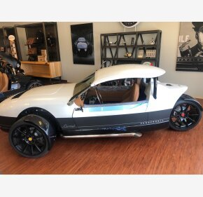 2020 Vanderhall Carmel R for sale 200894809