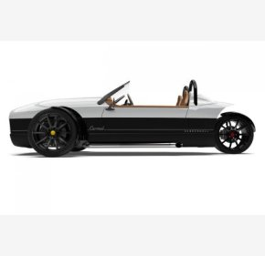 2020 Vanderhall Carmel R for sale 200924301