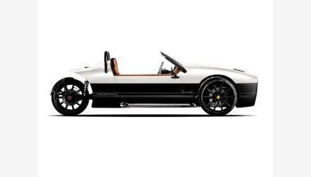 2020 Vanderhall Carmel R for sale 200934189