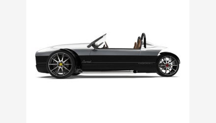 2020 Vanderhall Carmel for sale 200964898