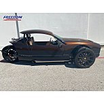 2020 Vanderhall Carmel GTS for sale 201150603
