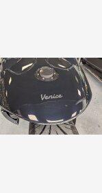 2020 Vanderhall Venice for sale 200927365