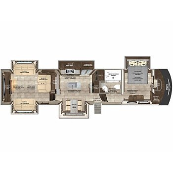 2020 Vanleigh Beacon for sale 300277966