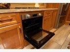 2020 Vanleigh Beacon for sale 300321177