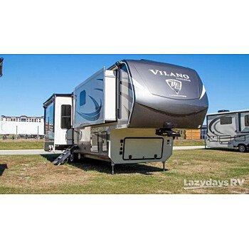 2020 Vanleigh Vilano for sale 300214356