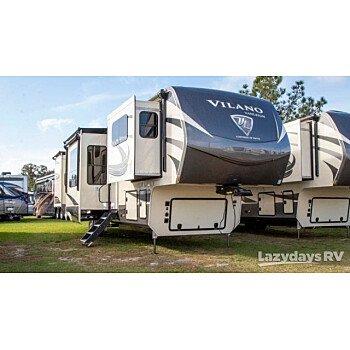2020 Vanleigh Vilano for sale 300216536