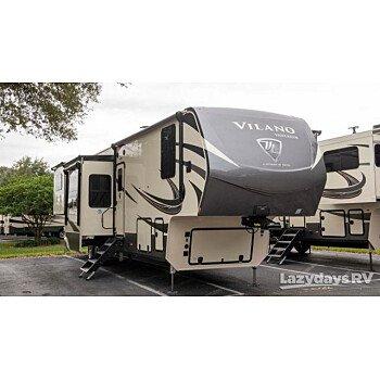 2020 Vanleigh Vilano for sale 300228821