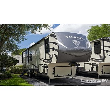 2020 Vanleigh Vilano for sale 300232539
