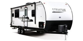 2020 Venture Stratus SR271VRS specifications