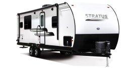 2020 Venture Stratus SR281VBH specifications