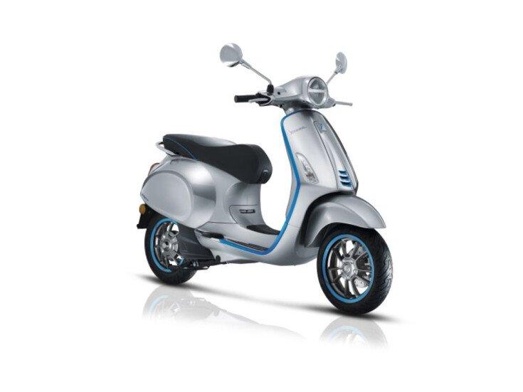 2020 Vespa Elettrica for sale 200858956