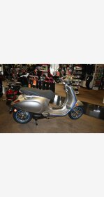 2020 Vespa Elettrica for sale 200870096