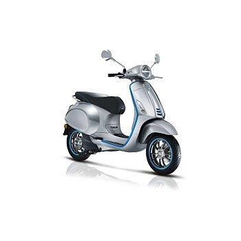 2020 Vespa Elettrica for sale 200883077