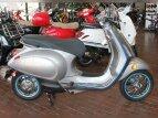 2020 Vespa Elettrica for sale 200908607