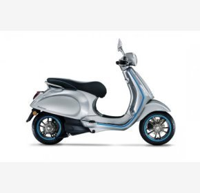 2020 Vespa Elettrica for sale 200924268