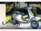 2020 Vespa Elettrica for sale 201149239
