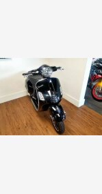 2020 Vespa GTS 300 for sale 200848278
