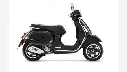 2020 Vespa GTS 300 for sale 200941948