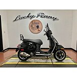 2020 Vespa GTS 300 for sale 201051302