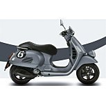 2020 Vespa GTV 300 for sale 200815325