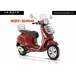2020 Vespa Primavera 150 for sale 200846811