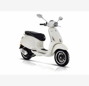 2020 Vespa Primavera 50 for sale 200917763