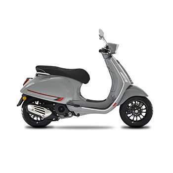 2020 Vespa Sprint 150 for sale 200858957