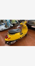 2020 Vespa Sprint 50 for sale 200961366