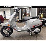 2020 Vespa Sprint 50 for sale 200963240