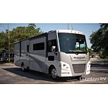 2020 Winnebago Adventurer for sale 300207169