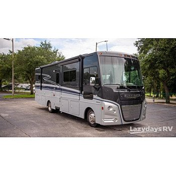 2020 Winnebago Adventurer for sale 300210647