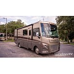 2020 Winnebago Adventurer for sale 300229061