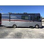 2020 Winnebago Adventurer for sale 300316476