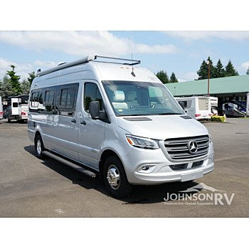 2020 Winnebago Boldt for sale 300218159