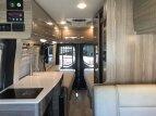 2020 Winnebago Boldt for sale 300298511