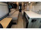 2020 Winnebago Boldt for sale 300320431