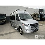 2020 Winnebago ERA for sale 300215675