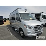 2020 Winnebago ERA for sale 300220741