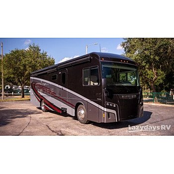 2020 Winnebago Forza for sale 300207322