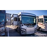 2020 Winnebago Forza for sale 300208507